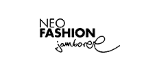 Neo fashion
